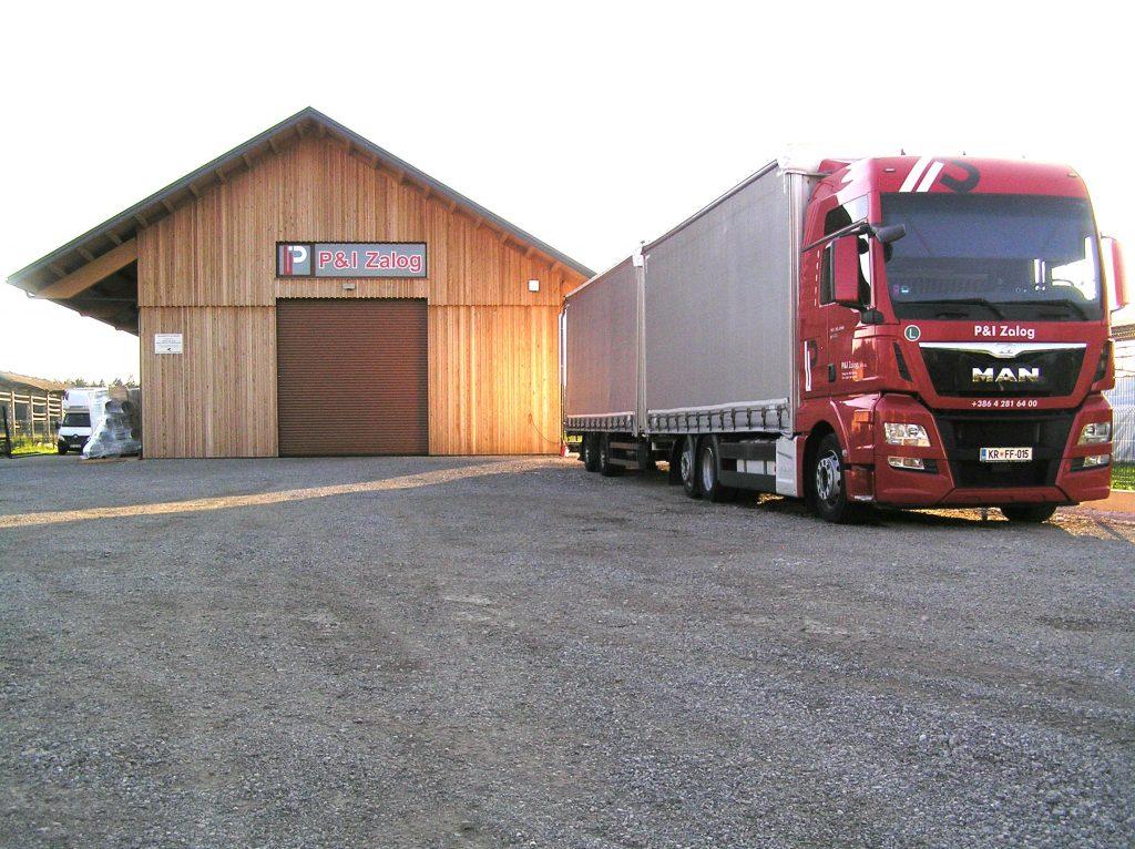 P&I-ZALOG-Mednarodni-prevozi-tovora