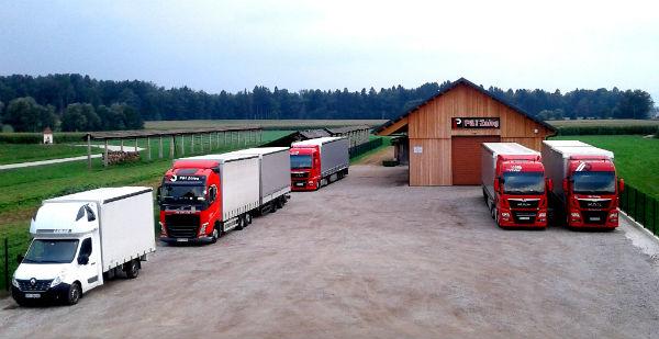 P&I Zalog-mednarodni-prevozi-blaga